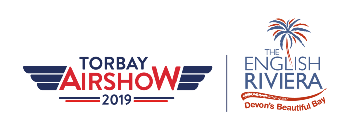 Torbay 2019 airshow